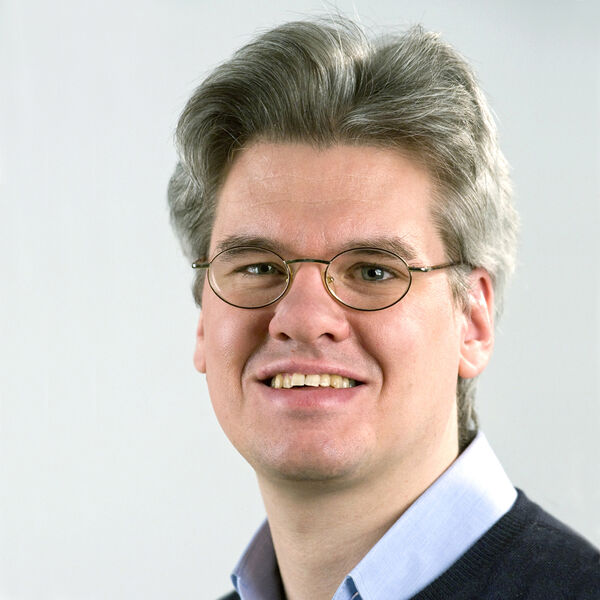 Sebastian Heim