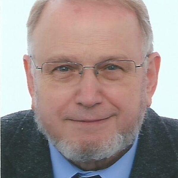 Foto Böhnke