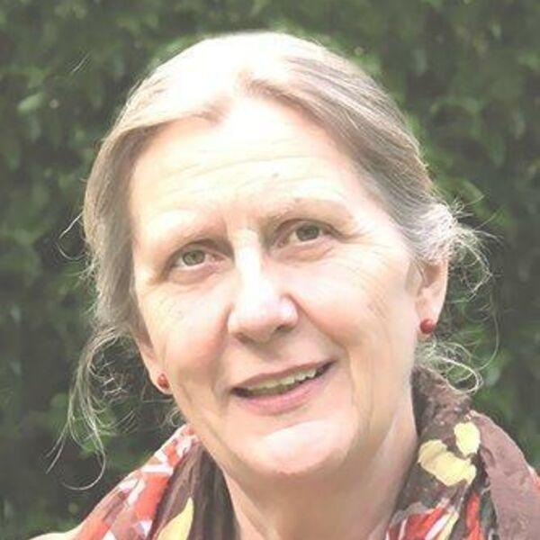 Ina Hohenstein