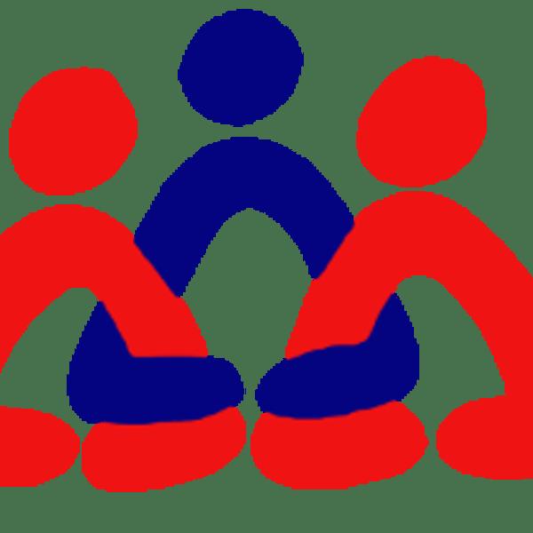 logo-sbv_klein