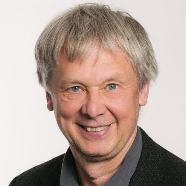 kruegener-2018-600-nf-l-eb_8577_aus