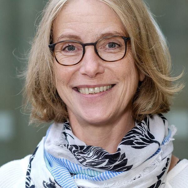 Karin Nordmann