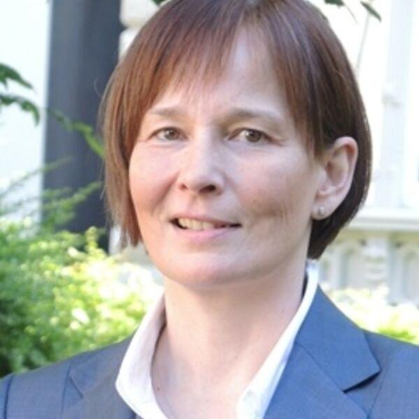 Dr. Andrea Burgk-Lempart 2017