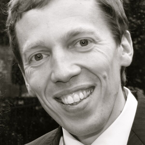 Stephan Doormann