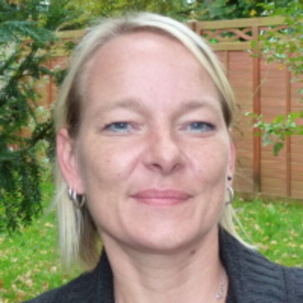 Anja Jesch