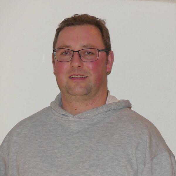 Peter Hartlef