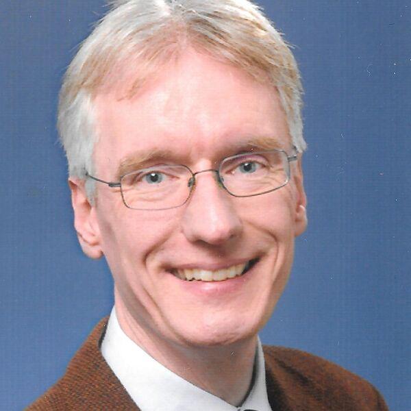 Johannes Kiers