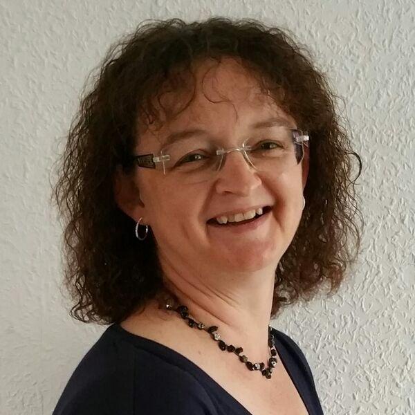Annette Samse