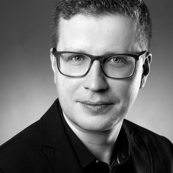 Martin Dietterle