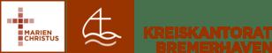 Kreiskantorat-Logo-Footer