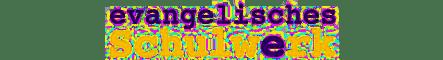 logo_schulwerk-340x46