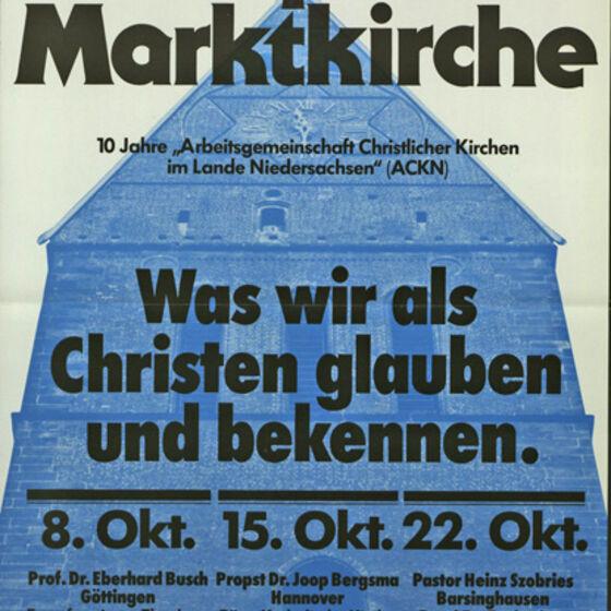 Plakat 10 Jahre ACKN (2)