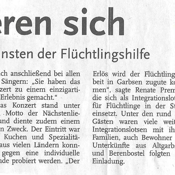 20160203_Rundblick Garbsen