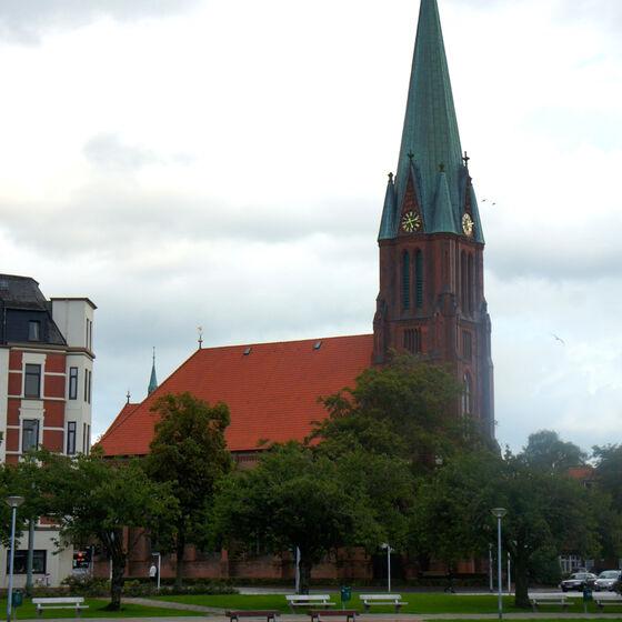 Christuskirche-2