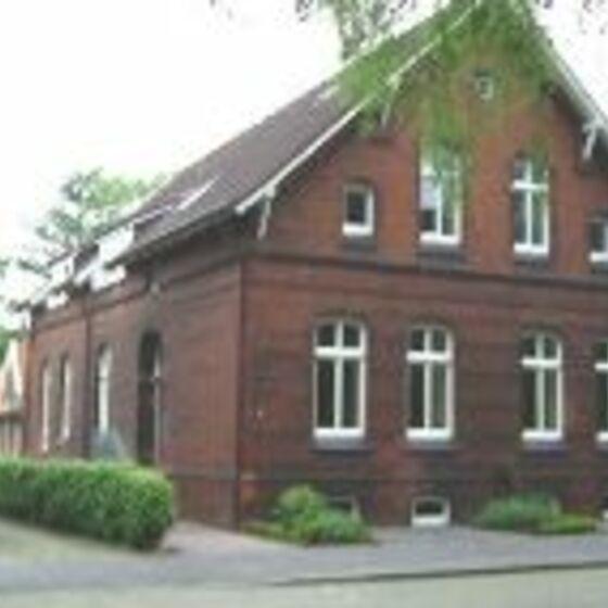 gemeindehaus2