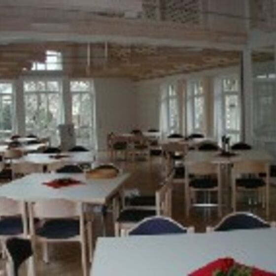 gemeindehaus3