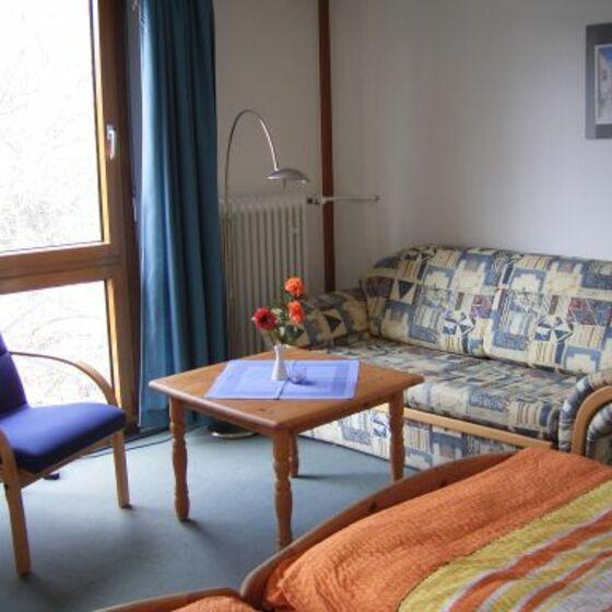 Appartement_2_Sitzecke_klein