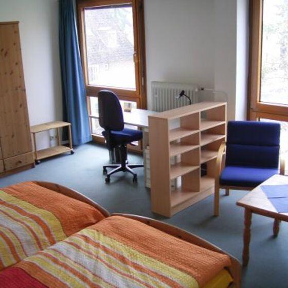 Appartement_2_klein