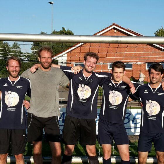 2016-09-27-fussball-neuenhaus