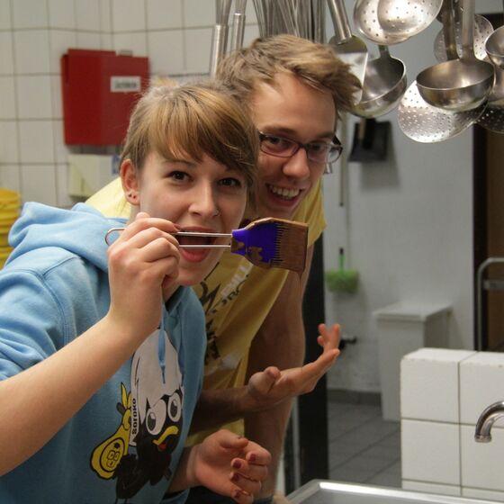 spass_kuchen