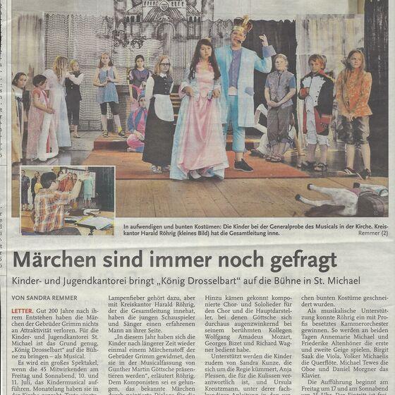 Leine-Zeitung Seelze