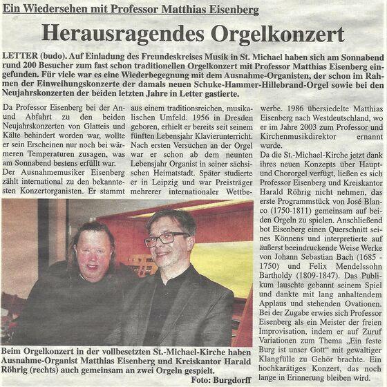 Umschau 14.03.2018