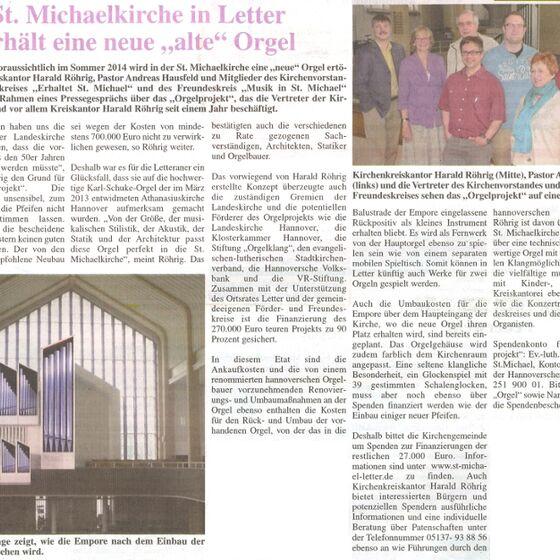 20130522_Umschau Seelze0001