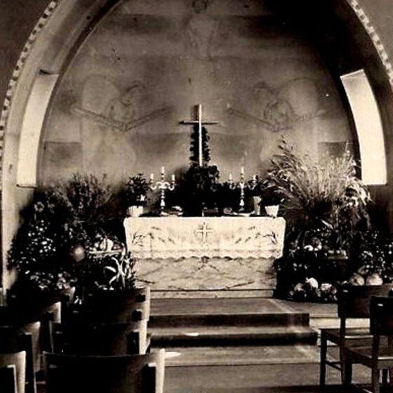Friedenskirche1a
