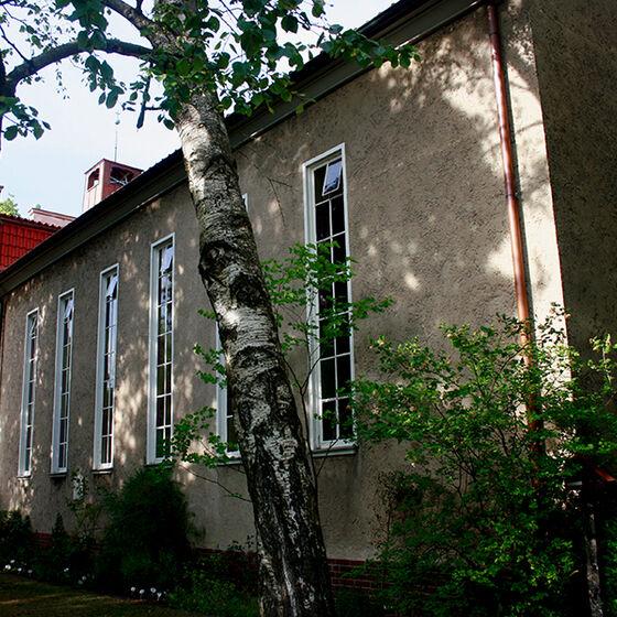 friedenskirche_aussen_01