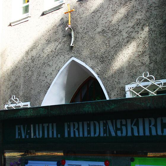 friedenskirche_aussen_04