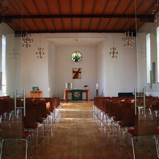 friedenskirche_innen_01