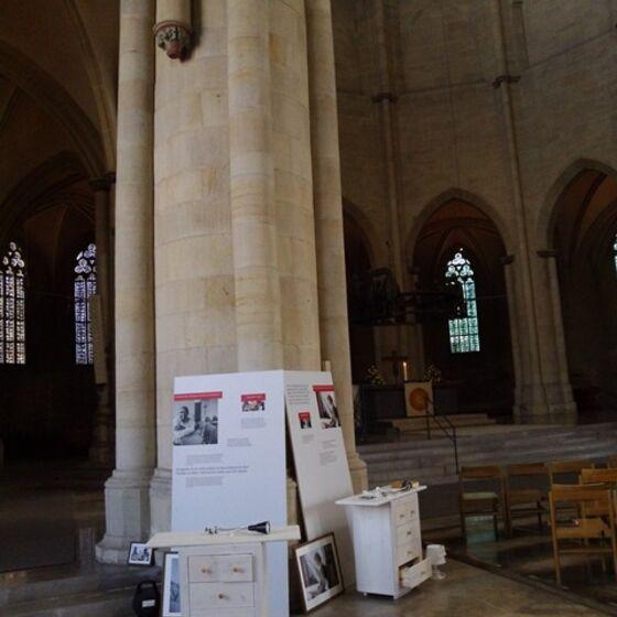 HildesheimBild1 int