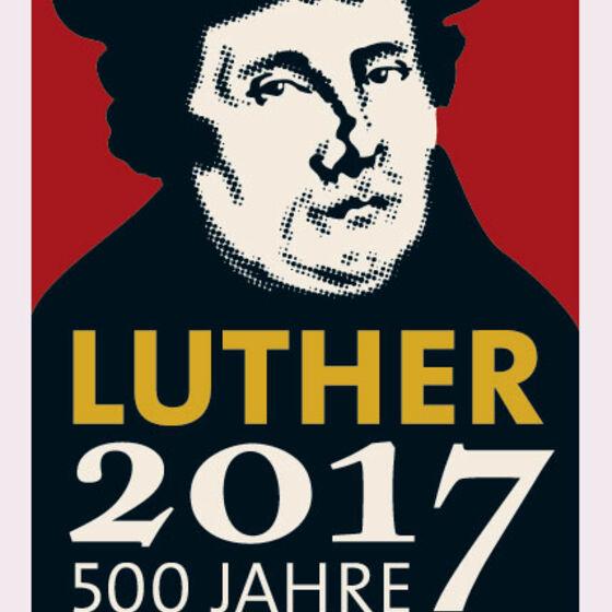 202280_Aufkleber-Lutherdekade-einzel