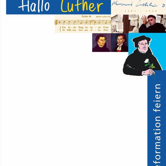 70350b_Eindruckplakat-Hallo-Luther