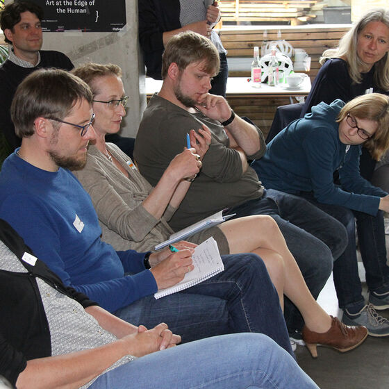 19-05-23-coworking-Diskussion_5046