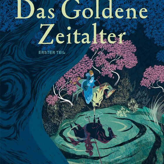 21-03-01-KwdM-Das Goldene Zeitalter_Cover