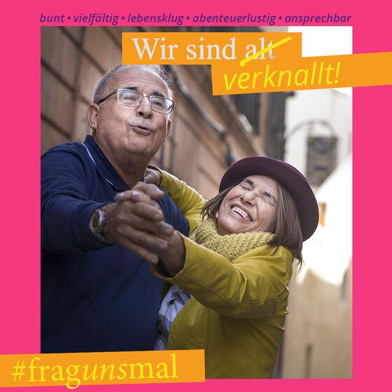 fragunsmal_3