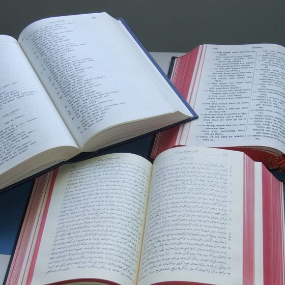3_bibeln_mehrsprachig_ruge