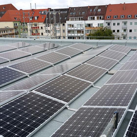 photovoltaik_brandstrasse_richtung_norden_sb_20160428_120252