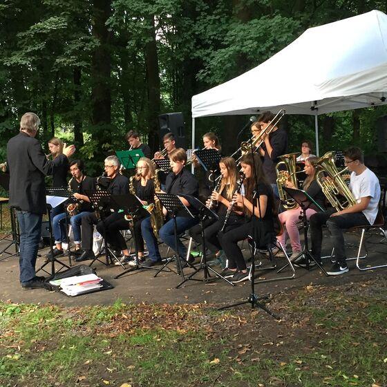 1_Konzert im Bürgerpark 19_08_2017 2 IMG_1889