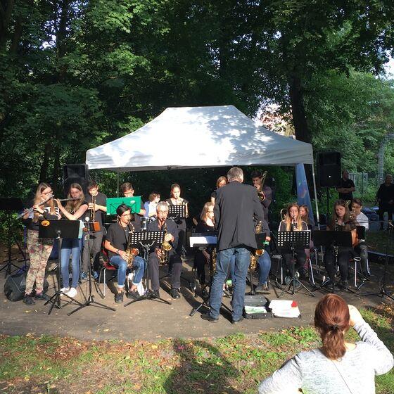 2_Konzert im Bürgerpark 19_08_2017 IMG_1889