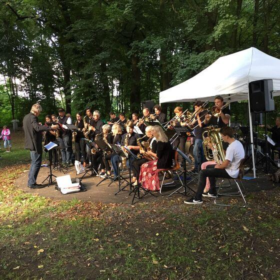 3_Konzert im Bürgerpark 19_08_2017 IMG_1889