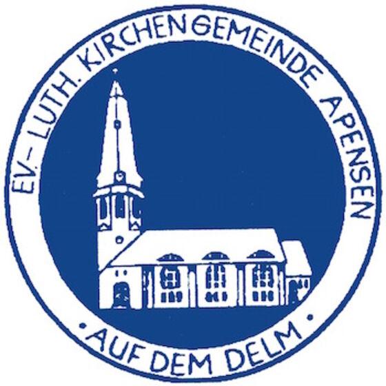 Kirchensiegel_2