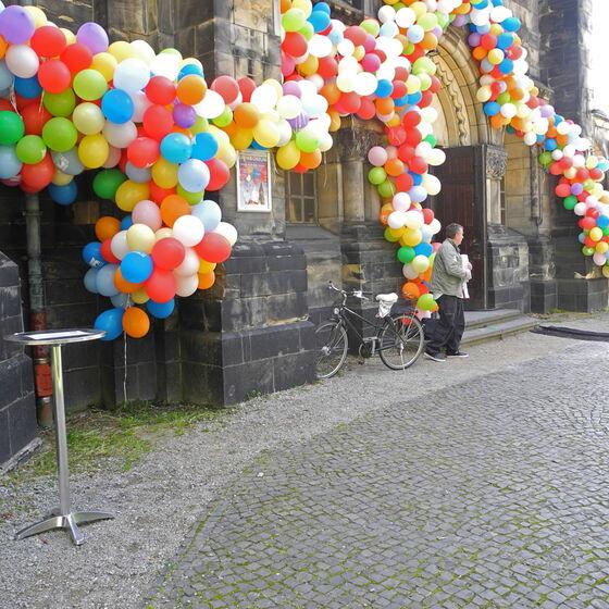 MK_Brim_Aufbau_25_1024_Luftballons