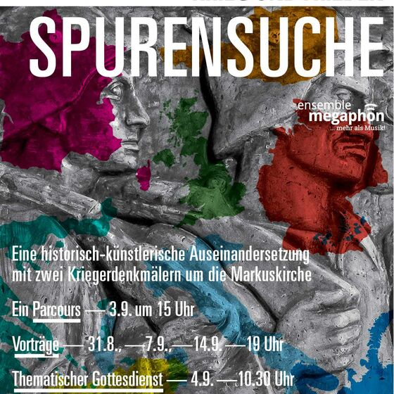 MK_Spurensuche_Flyer_Internet