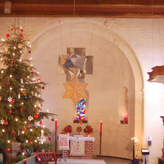 weihnachten_B11