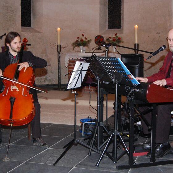 Jubiläumskonzert2013