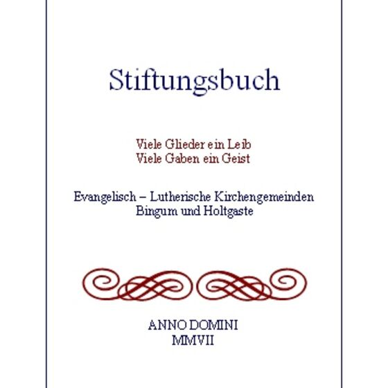 stiftungsbuch_titel