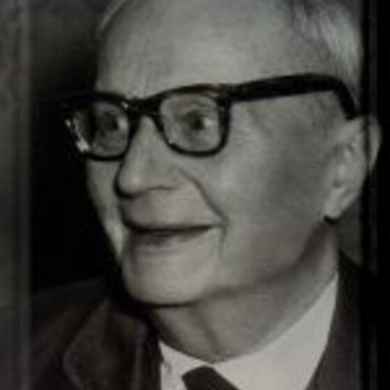 p-ostermann