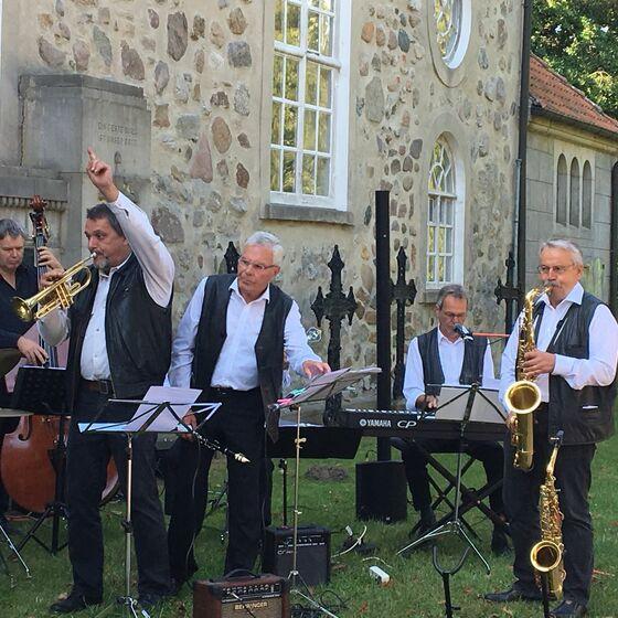 4_Jazz-Gottesdienst